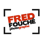 15 Fred Fouche